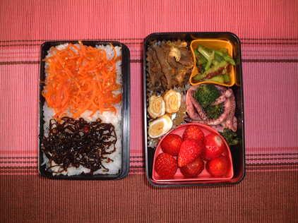 20080430昼食.JPG