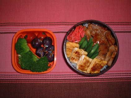 20080701昼食.JPG