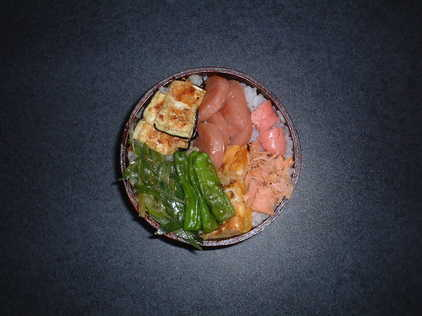 20080724昼食.JPG