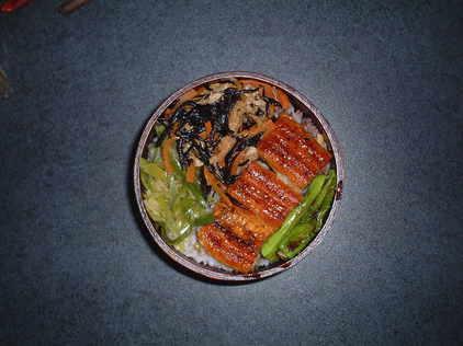 20080725昼食.JPG