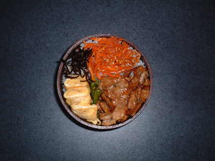 20080729お弁当.JPG