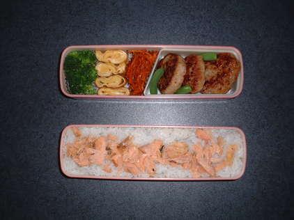 20080731賢治のお弁当.JPG
