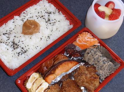 20090102お弁当.JPG