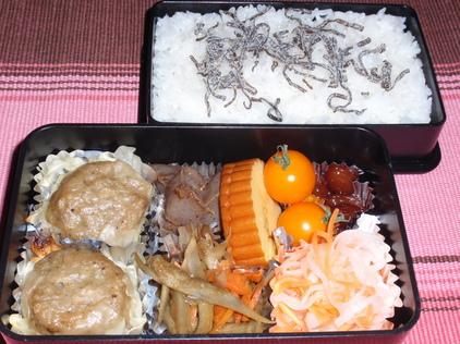20090105お弁当.JPG