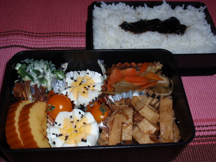 20090106お弁当.JPG