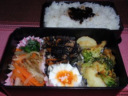 20090110お弁当.JPG