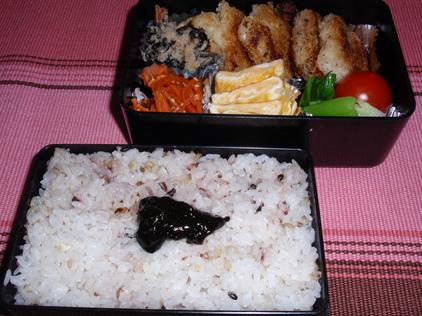 20090123お弁当.JPG