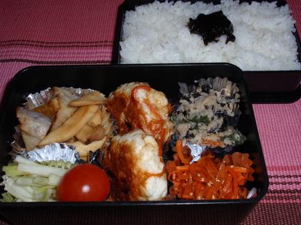 20090124お弁当.JPG