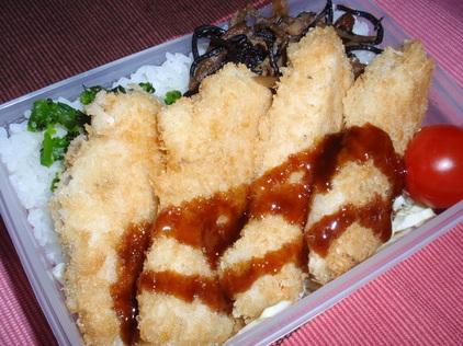 20090311お弁当.JPG