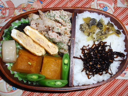 20100302お弁当�B.JPG