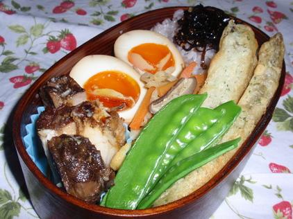 20100305お弁当�B.JPG