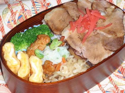 20100306お弁当�B.JPG