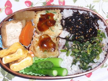 20100317お弁当�C.JPG
