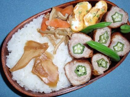 20101107お弁当�A.JPG