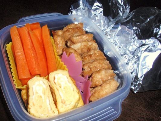 20110405昼食�C.JPG