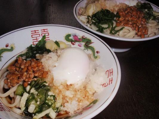 20110419昼食�B.JPG
