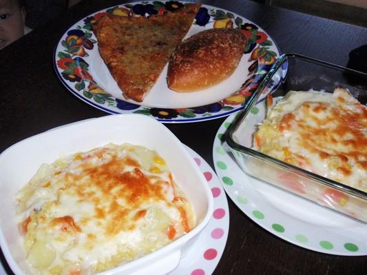 20110420昼食�B.JPG