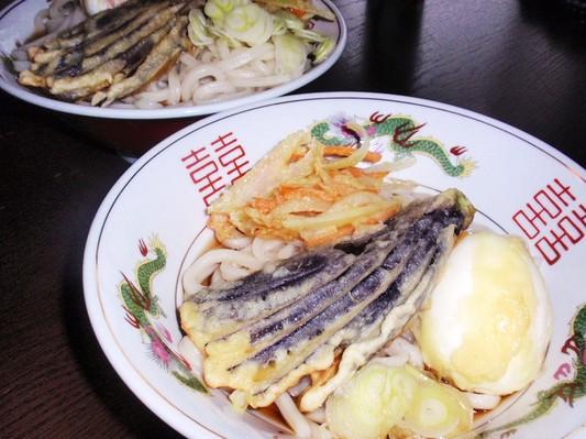20110423昼食�B.JPG