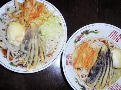 20110423昼食�C.JPG