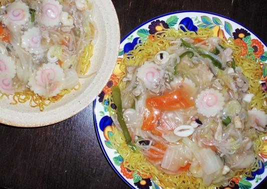 20110430昼食�C.JPG