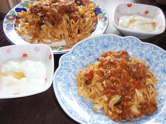 20110601昼食�B.JPG