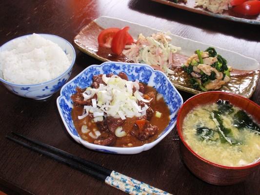 20110603昼食�F.JPG