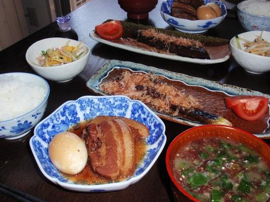 20110604昼食�C.JPG