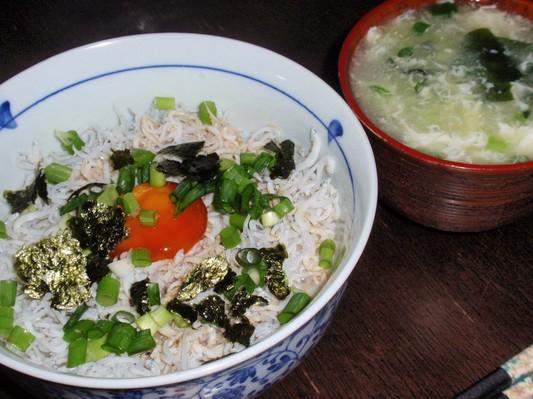 20110612昼食�C.JPG