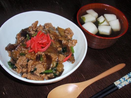 20110615昼食�B.JPG