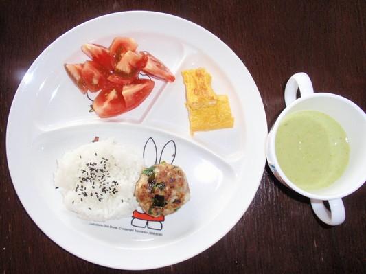 20110620夕食�B.JPG