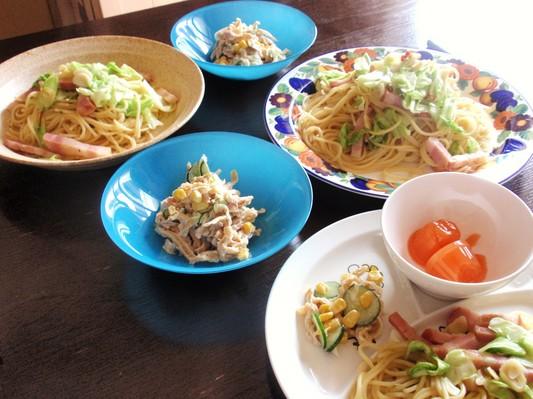 20111113昼食.JPG
