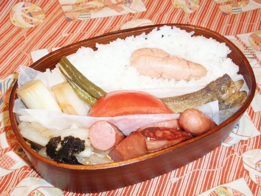 20120401お弁当.JPG