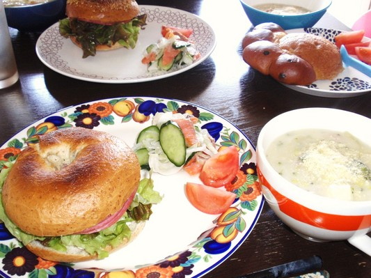 20120405昼食�A.JPG