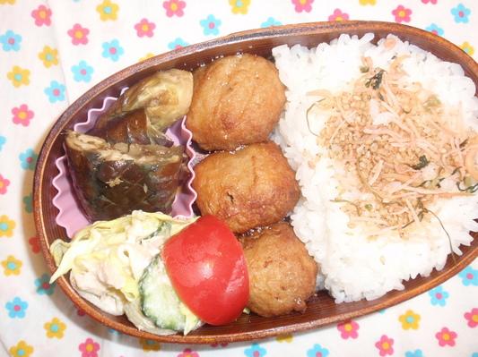 20120429お弁当.JPG