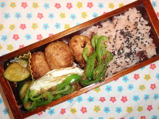 20120504お弁当.JPG