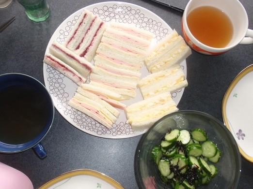 20120621昼食.JPG
