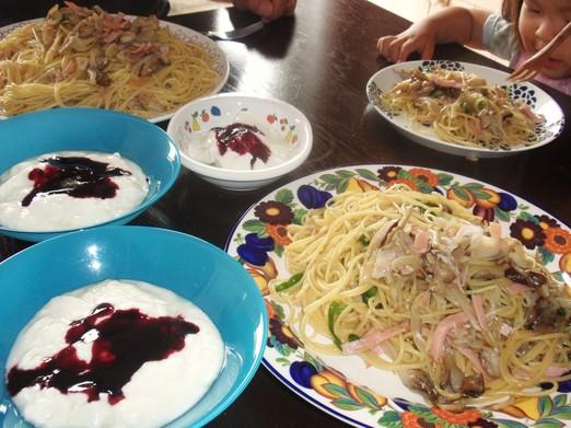 20120622昼食�@.JPG