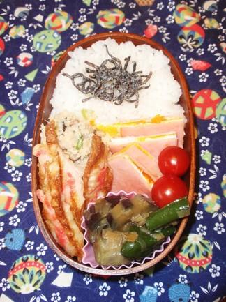 20120701お弁当.JPG