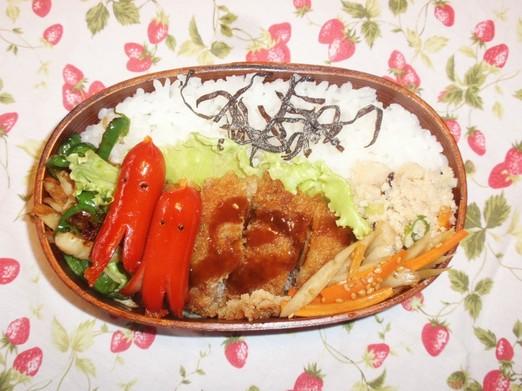 20120702お弁当.JPG