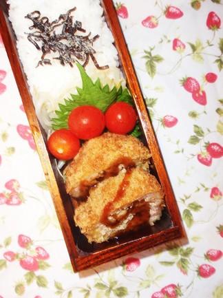 20120711お弁当.JPG
