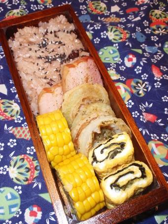 20120723お弁当.JPG