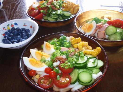 20120724昼食.JPG