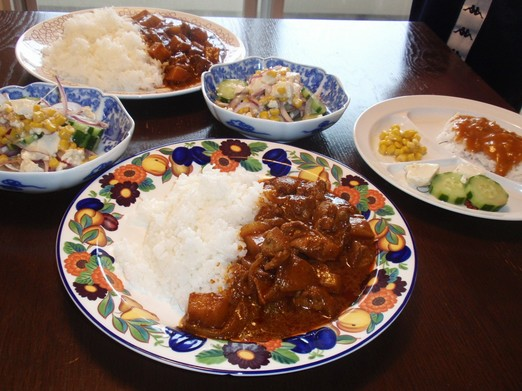 20120814昼食.JPG