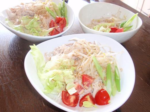 20121005昼食.JPG