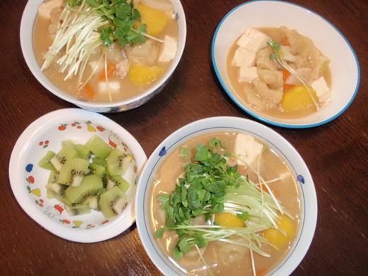 20121014昼食.JPG