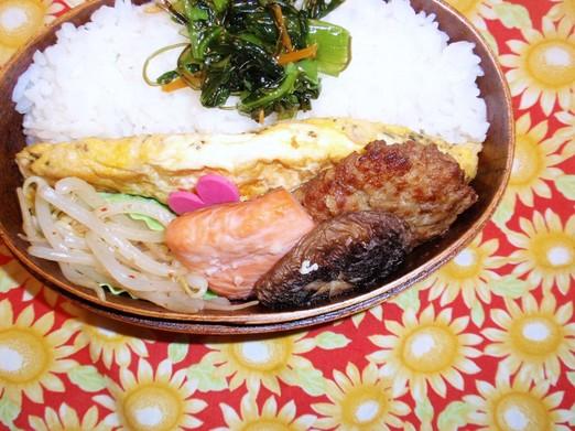 20121208お弁当.JPG