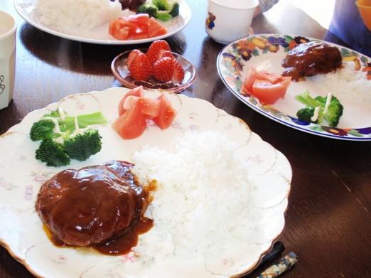 20121211昼食.JPG