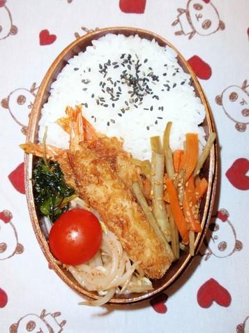 20121212お弁当.JPG