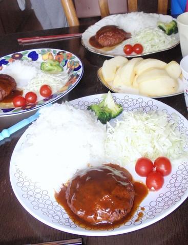 20130209昼食.JPG