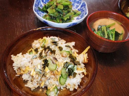 20130219昼食.JPG